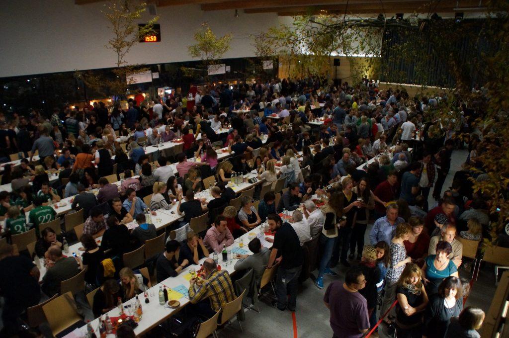 Weinfest 2013 032